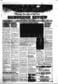Bainbridge Review 1942-12-24 1