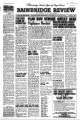 Bainbridge Review 1943-09-16 1